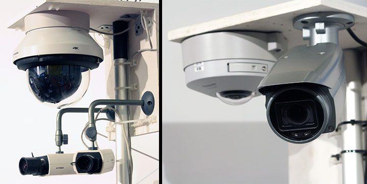 pana-security