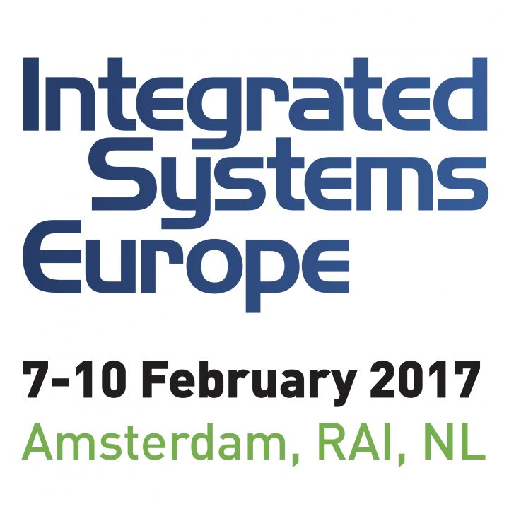 ise2017_date_icon_