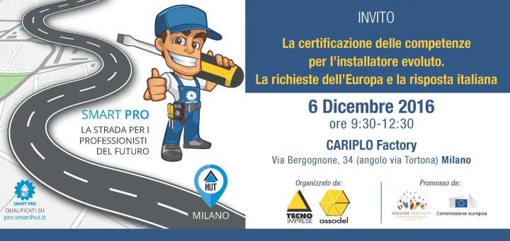 invito-smarthut-6-dicembre-2016-euvocationalskills-professionisti-domotica2-1