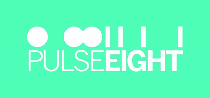pulse-eight-logo-white-on-green