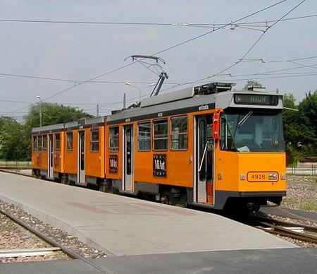 jumbo_tram_img08