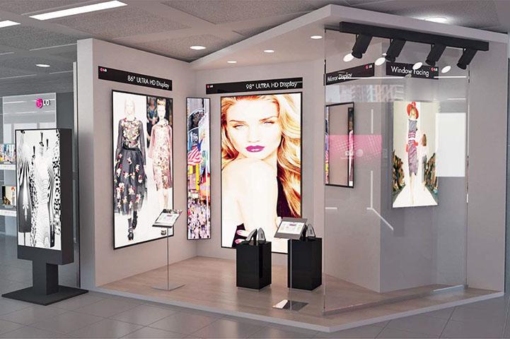 LG_showroom_01