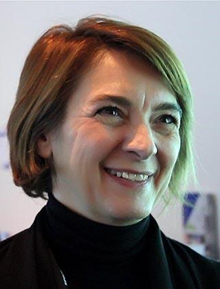 Dalla videoproiezione alla realtà aumentata, Carla Conca ci racconta la visione del presente e del futuro di Epson