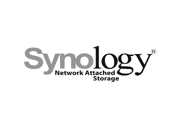 synology presenta le novit u00e0 2017 a cebit ad hannover
