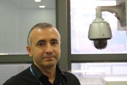 Cyber Security e video analisi, i temi caldi del Panasonic Roadshow Security Solutions 2017