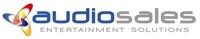 logo Audiosalex