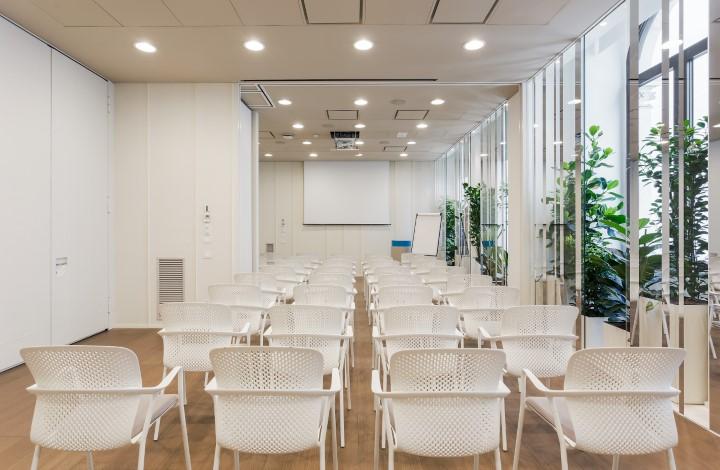 Mediolanum FBO Palazzo BiandrÖ_Piano 01 (1) (IntegrationMag)