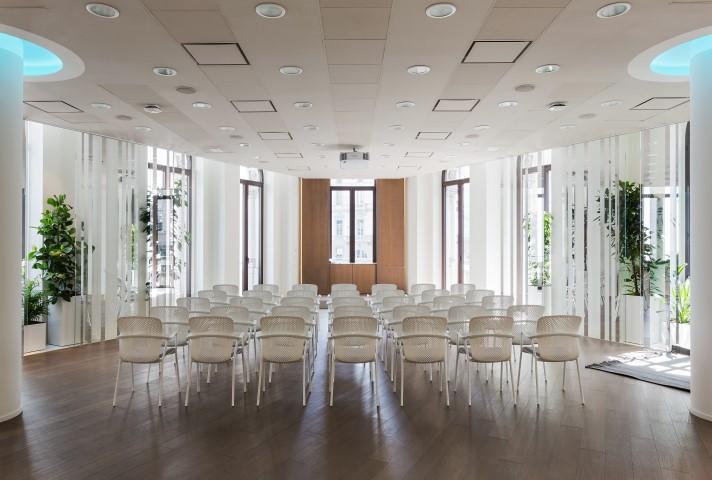Mediolanum FBO Palazzo BiandrÖ_Piano 01 (10) (IntegrationMag)