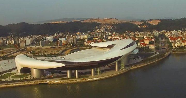 201808310952_Quang-Ninh-Exhibition-Center_3