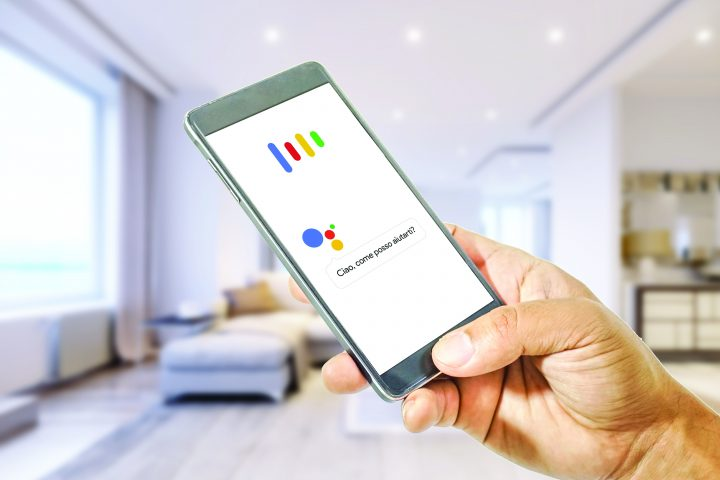 Integrazione e smart home targata bticino a ise