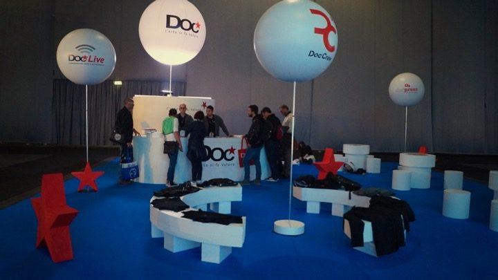 DSC03360-720x405