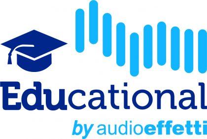 Pillole di Educational, videomapping con Resolume Arena 6 e