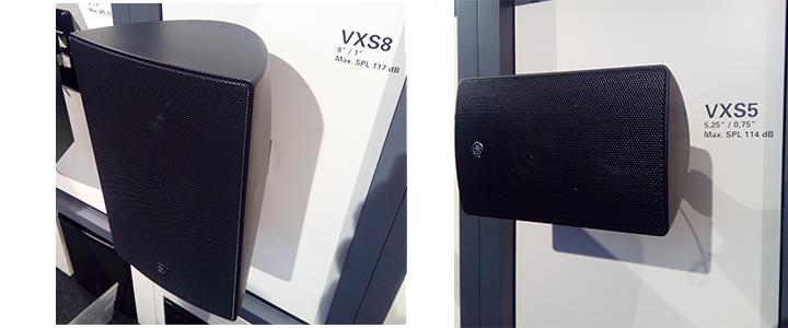 yamahaVXS5-VXS8